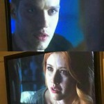 Shadowhunters Picture 37