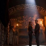 Shadowhunters Picture 11