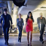 Shadowhunters Picture 38