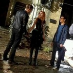 Shadowhunters Picture 47