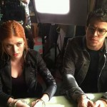 Shadowhunters Picture 39