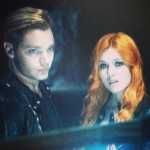 Shadowhunters Picture 40