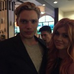 Shadowhunters Picture 12