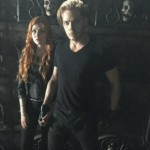 Shadowhunters Picture 8
