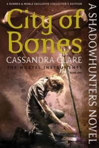 city-bones-hardback