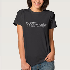 Shadohunter Shirts