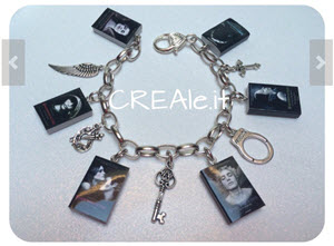 shadowhunter-bracelet