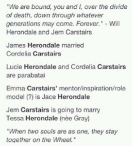 Heronstairs Edit 2