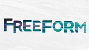 Freeform App