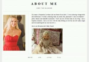 TID Blog